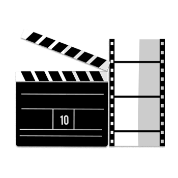 Video Marketing Services - Carnival Digital Media