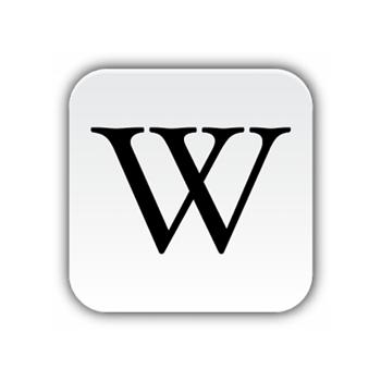 Wikipedia page creation Services in Mumbai - Carnival Digital Media