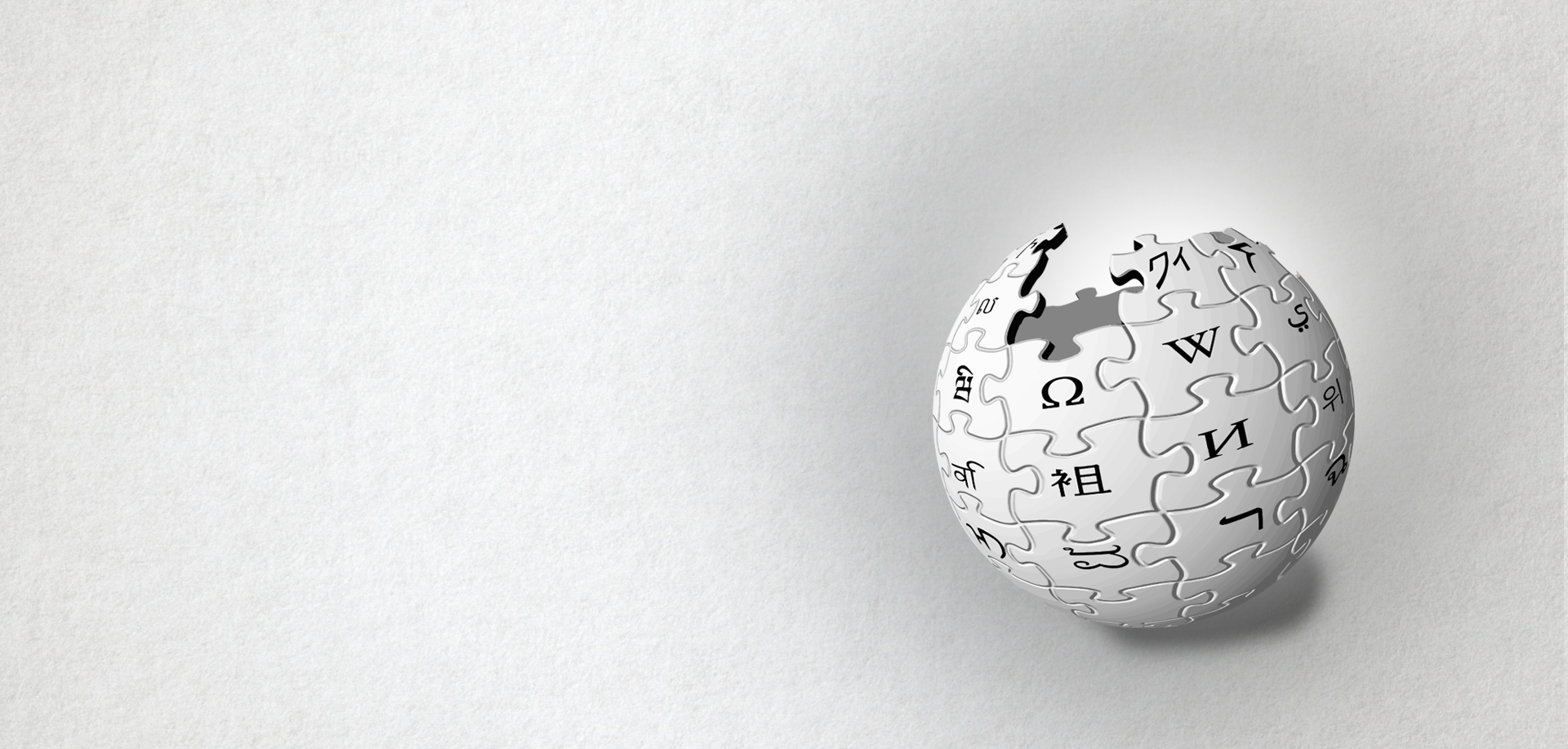 Wikipedia Page Management Services in Mumbai