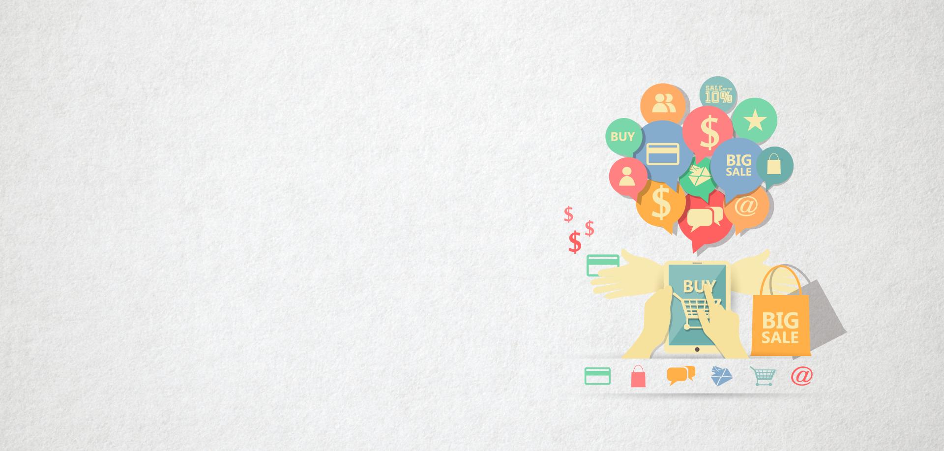 SMS Marketing Services Mumbai