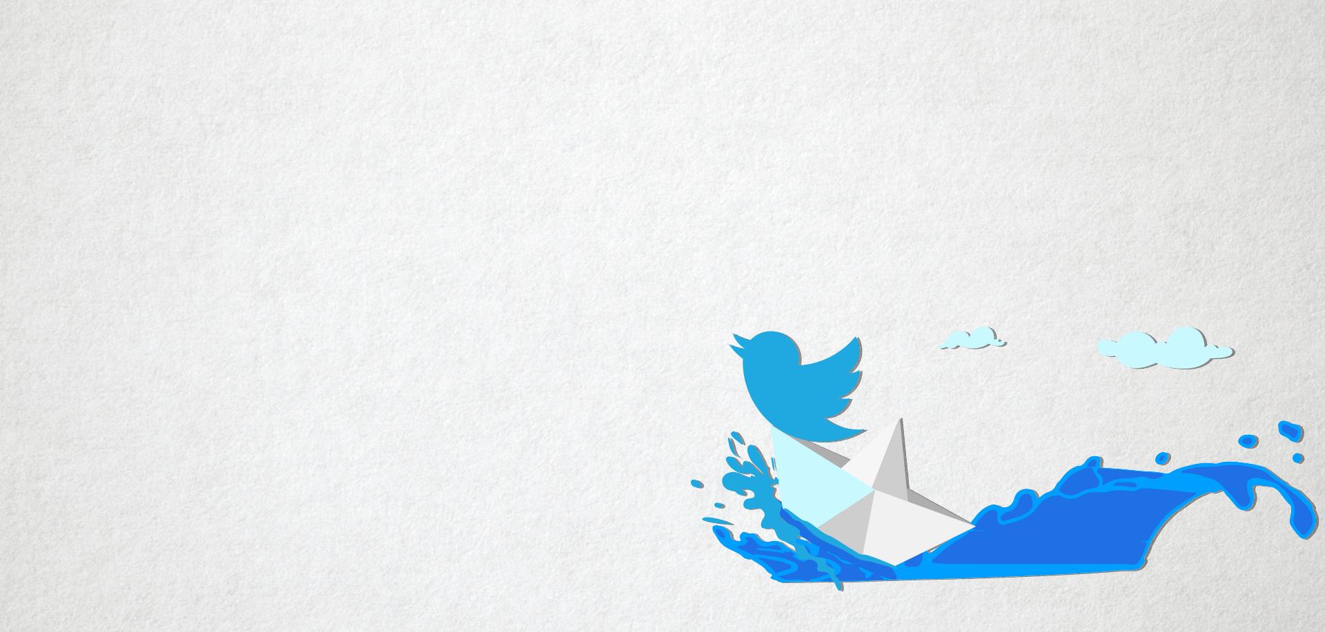 Twitter Trending Services in Mumbai