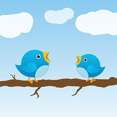 Twitter Trending Services in Mumbai - Carnival Digital Media